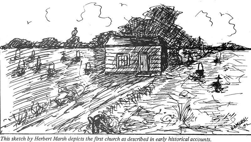 MtZionAME-Photographs-Sketch02.png