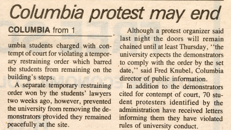 Targum-1985-04-23-Columbia-p9.jpg