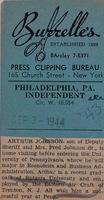 http://scarletandblackproject.com/fileupload/Johnson-1943-bio-file-1944-09-03-Philadelphia-Independent.jpg