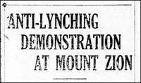 1922-09-05-anti-lynching-headline.jpg