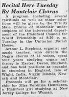1940-12-07-Courier-News-p3.jpg