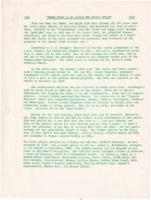 http://scarletandblackproject.com/fileupload/MtZionAME-ChurchHistories-Vision1976.pdf