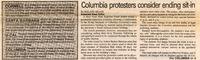 http://scarletandblackproject.com/fileupload/Targum-1985-04-23-Columbia-p1.jpg