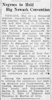 http://scarletandblackproject.com/fileupload/1922-05-20-negroes.jpg