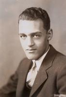 http://scarletandblackproject.com/fileupload/Lawson-1933-bio-file-photo.jpg