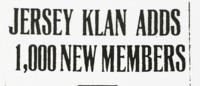 http://scarletandblackproject.com/fileupload/1923-08-25-jersey-headline.png