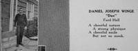 http://scarletandblackproject.com/fileupload/Winge-1926-Scarlet-Letter-1926-p210.jpg