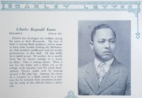 http://scarletandblackproject.com/fileupload/Eason-1929-Scarlet-Letter-1930-p63.jpg