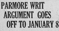 http://scarletandblackproject.com/fileupload/1923-12-24-daily-home-news-headline.jpg