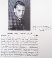 http://scarletandblackproject.com/fileupload/Lawson-1933-Scarlet-Letter-1933-p83.jpg