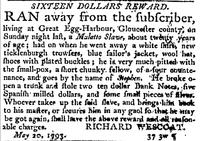 1793-05-22 Sixteen dollars reward.jpg