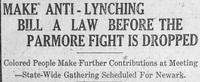 http://scarletandblackproject.com/fileupload/1924-01-21-daily-home-news-headline.jpg