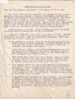 http://scarletandblackproject.com/fileupload/MtZionAME-ChurchHistories-OrganizationGatling.pdf