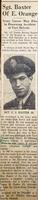 http://scarletandblackproject.com/fileupload/Baxter-1940-bio-file-1961-10-10-newark-evening-news.jpg