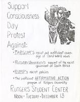 http://scarletandblackproject.com/fileupload/SCUA-RGRPAF-B4F27-ConsciousnessDay.jpg