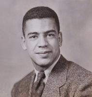 http://scarletandblackproject.com/fileupload/Moss-1941-bio-file-photo-sr.jpg