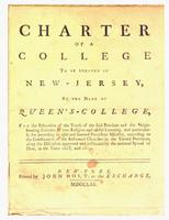 1770 Charter pg1.jpg