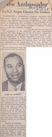 http://scarletandblackproject.com/fileupload/Morrow-1931-bio-file-1959-05-29-newark-news.jpg