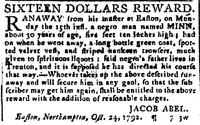 Abel 1792 Sixteen Dollars Reward.jpg