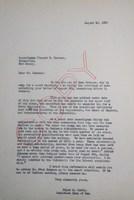http://scarletandblackproject.com/fileupload/Johnson-1943-bio-file-1939-08-12-Curtin-letter.jpg