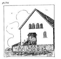 http://scarletandblackproject.com/fileupload/MtZionAME-Photographs-Sketch01.jpg