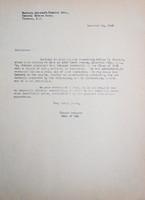 http://scarletandblackproject.com/fileupload/Johnson-1943-bio-file-1943-11-13-Metzger-letter.jpg