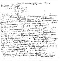 1923-12-18-MJ-Preston-letter.png