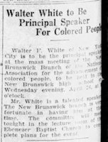 http://scarletandblackproject.com/fileupload/1922-04-19-walterwhite.jpg