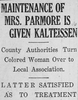 http://scarletandblackproject.com/fileupload/1923-12-19-daily-home-news-headline.jpg