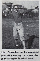 http://scarletandblackproject.com/fileupload/Chandler-1937-bio-file-photo-football.jpg
