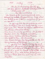 http://scarletandblackproject.com/fileupload/MtZionAME-ChurchHistories-Senior1983.pdf