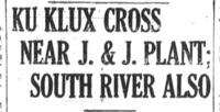 http://scarletandblackproject.com/fileupload/1923-08-10-kkcross-headline.png