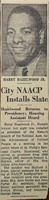 http://scarletandblackproject.com/fileupload/Hazelwood-1943-bio-file-1957-01-11-Newark-News.jpg