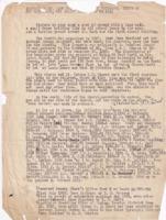 http://scarletandblackproject.com/fileupload/MtZionAME-ChurchHistories-History1941.pdf