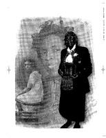 http://scarletandblackproject.com/fileupload/MtZionAME-People-Archibald016.jpg