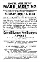 NAACP Mass Meeting Flyer 1924.png