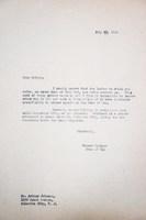 http://scarletandblackproject.com/fileupload/Johnson-1943-bio-file-1942-07-30-Metzger-letter.jpg