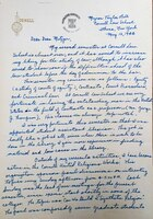 http://scarletandblackproject.com/fileupload/Hazelwood-1943-bio-file-1944-05-16-letter.jpg
