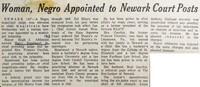 http://scarletandblackproject.com/fileupload/Hazelwood-1943-bio-file-1970-01-15-Daily-Home-News.jpg