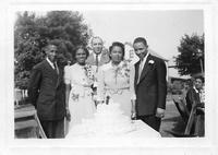http://scarletandblackproject.com/fileupload/MtZionAME-Photographs-Wedding01.jpg