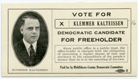 Klemmer-Kalteissen-campaign-card.jpg