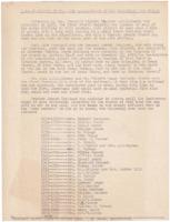 http://scarletandblackproject.com/fileupload/MtZionAME-ChurchHistories-Brief1947.pdf