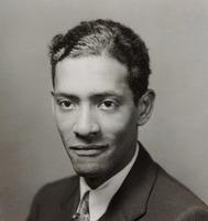 http://scarletandblackproject.com/fileupload/Hoggard-1939-bio-file-photo-sr.jpg