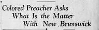 1922-05-29-daily-home-news-headline.jpg