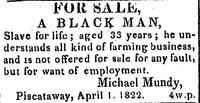 1822-04-18 For Sale a Black Man.jpg