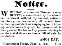 1824-06-24 Notice (Betty).jpg