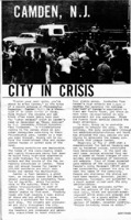 http://scarletandblackproject.com/fileupload/PRL-EC-F7-CDC-City-in-Crisis.pdf