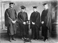 Robeson-1919-Scarlet-Letter-1920-cap-skull.jpg