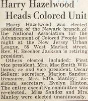 http://scarletandblackproject.com/fileupload/Hazelwood-1943-bio-file-1947-12-31-Newark-News.jpg