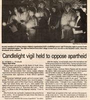 http://scarletandblackproject.com/fileupload/Targum-1985-04-19-candlelight-p5.jpg